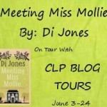 Meeting Miss Mollie Button