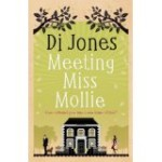 Meeting Miss Mollie Cover