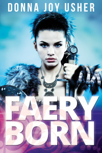 faeryborn1.529B
