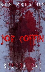 Joe Coffin Season One Low res