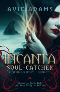 incanta-cover(1)